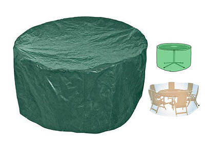 Waterproof Cover For Tables And Chairs Patio Outdoor Garden Furniture Round Oval