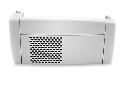 Hp Laserjet Automatic Duplexer For Two-sided Printing Accessory - Plain Paper -