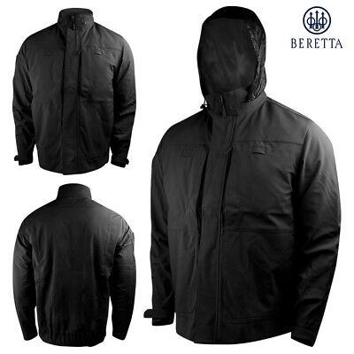 f28f7aa415cad Coats & Jackets, Clothing, Shoes & Accessories, Hunting, Sporting ...