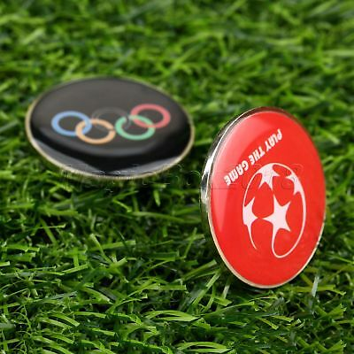 Football Soccer Coach Referee Selected Edges Toss Coin Points Soccer Choice Side