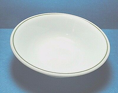 """Corning Corelle """"Spice of Life"""" 6"""" Dessert/Cereal/Salad Bowl     FREE SHIPPING"""