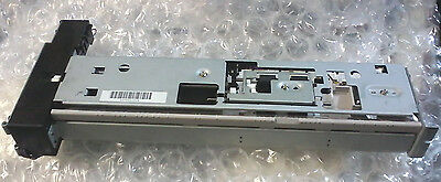 New Xerox Paper Head Feeder Assembly for Docucolor 12