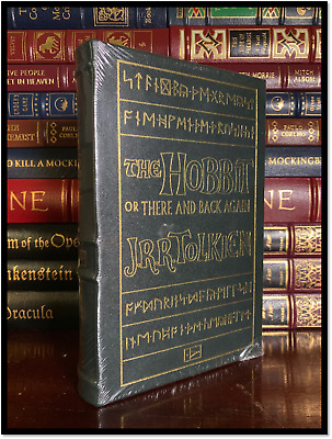 The Constitution & Declaration of Independence New Pocket Leather Gift Edition