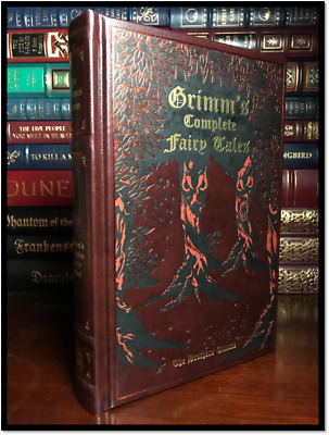 Edgar Allan Poe Essential Tales Poems Sealed Deluxe Hardcover Raven Tell Tale ❤️