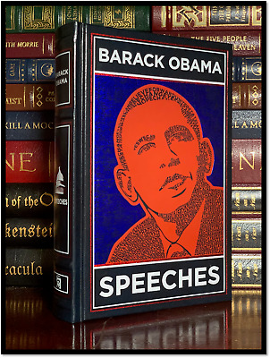 Cthulhu Mythos Tales (;,;) H.P. Lovecraft New Sealed Leather Bound Gift Edition