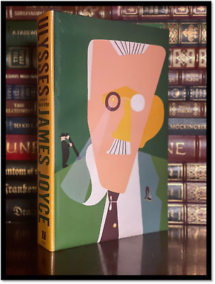 Frankenstein by Mary Shelley Brand New Leather Bound Deluxe Collectible Gift