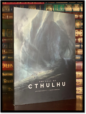 War and Peace by Leo Tolstoy New Cloth Collectible Hardback with Ribbon Bookmark