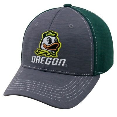 huge discount eb186 df322 Oregon Ducks NCAA Top of the World