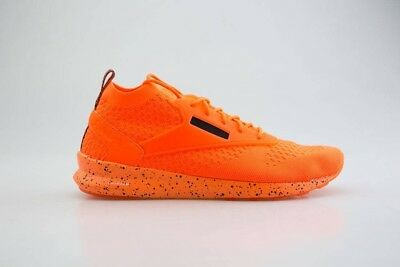 5a2448b7f9c77b  115.00 Reebok Men Zoku Runner Ultraknit IS orange solar orange black white  BS63