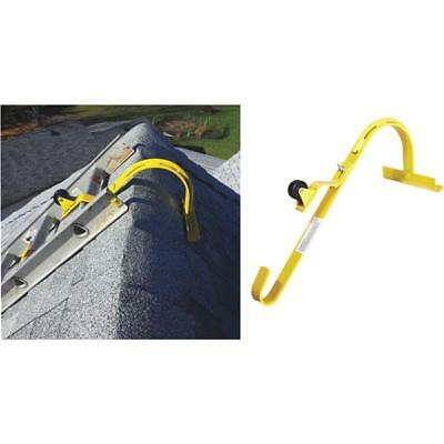 Acro Building Systems Roof Ridge Ladder Hook 11084