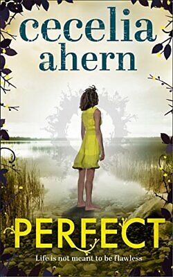 Perfect by Ahern, Cecelia Book The Cheap Fast Free Post