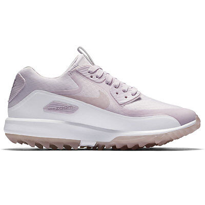 Nike Air Zoom 90 IT Women's 2017 Golf Shoes 68% OFF RRP