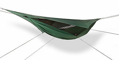 Hennessy Hammock - Scout Classic