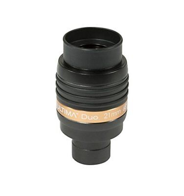 Celestron 93445 Ultima Duo Eyepiece, 1.25/2-Inch, 21...SALE! FAST FREE SHIPPING!