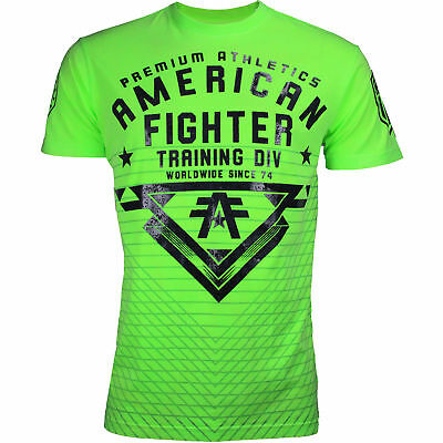 American Fighter Mansfield Shirt