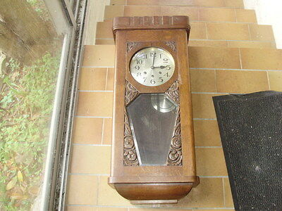 CARILLON  WESTMINSTER   annees 30/40