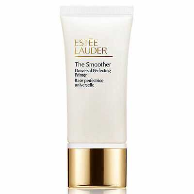 Estee Lauder The Smoother Universal Perfecting Primer 30ml Full Size New Boxed