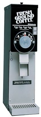Grindmaster 875 Commercial Bulk 3LB Coffee Grinder *CONTACT FOR SHIPPING*