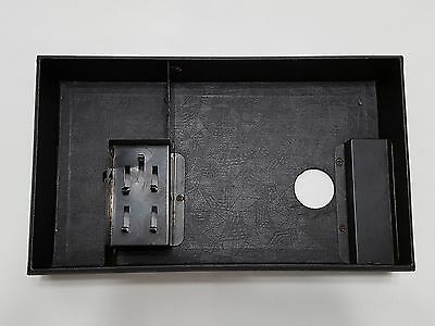 Vintage Sewing Machine Accessory Tray for Singer Featherweight 221 Mach Case