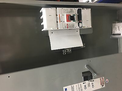 600a 3 phase 480v disconnect