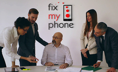 eBay & Amazon Online Store Business For Sale fixmyphone iphone repair parts