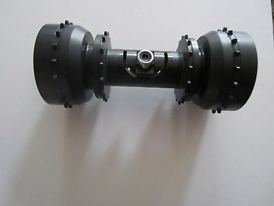 70Mm Projector  New Intermittent Sprocket For Century Jj Picuturehead