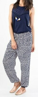 NEW $119 women's Elm pants size 10,12 and 14