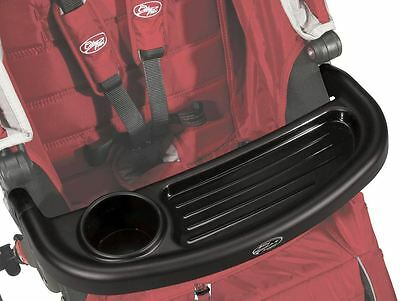 NEW in Box Baby Jogger Child Tray for Strollers - J7G50 For City, Summit, Fit