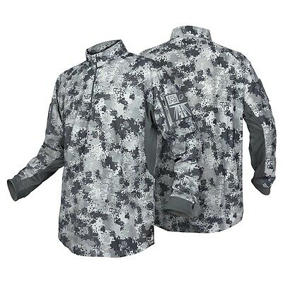 Planet Eclipse CR Jersey HDE Urban - Small - Paintball