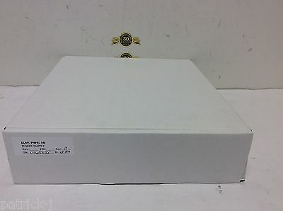 GE FANUC Series 90-70 IC697PWR710B Logic Power Supply Programmable Controller