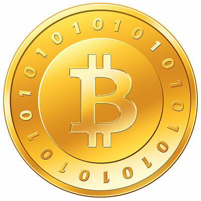 0.01 Bitcoin Btc Direct To Your Bitcoin Wallet