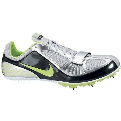 Nike Men Zoom Rival S 5 Spikeschuh - 383822-030
