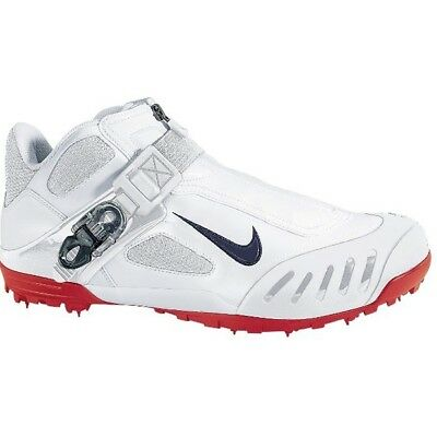 Nike Zoom Javelin Elite Spikeschuh - 315762-141
