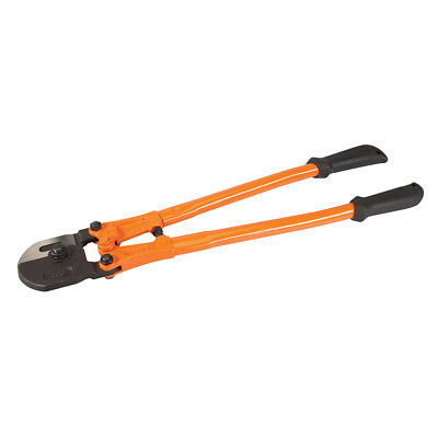 Silverline Steel Cable Cutters