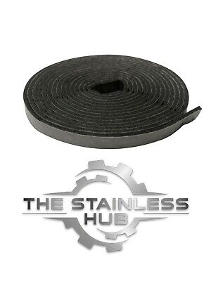 New 3m Fixing Tape or Sealing Tape for Kitchen Sink