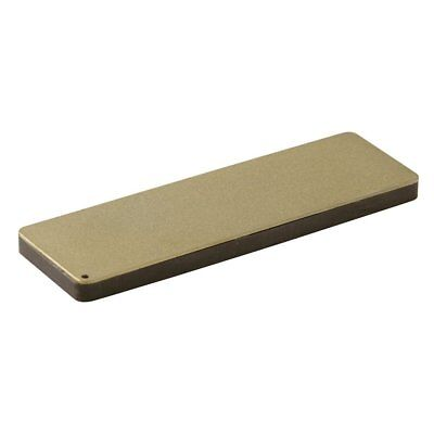 Fallkniven Knives DC4 Diamond/Ceramic Whetstone, 32 x 100mm Sharpening Stone