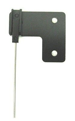 Archery Cartel Clicker With Plate - Left & Right Hand
