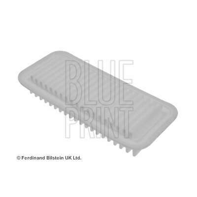 ADN12232 Genuine OE Quality Blue Print Engine Air Filter Insert