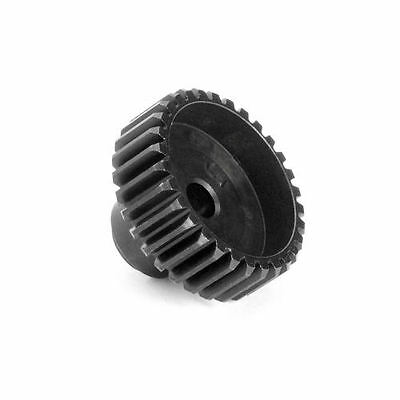 HPI Pinion Gear 30 Tooth (48Dp) - 6930