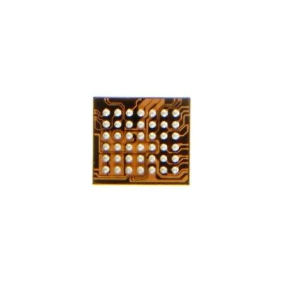 Audio IC Chip Small for Apple iPhone 7 iPhone 7 Plus