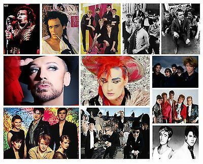 Vintage Music Icons retro 60's 70's 80's Concert POSTERS WALL BUY 1 GET 2 FREE
