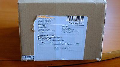 InFocus Projector Light Bulb NEW IN SEALED BOX SP-LAMP-041