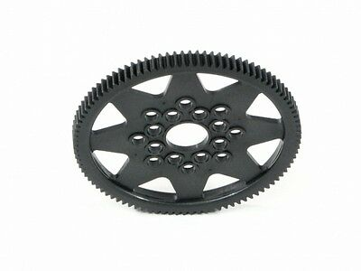 HPI Spur Gear 96 Tooth (48 Pitch) - Wheely King