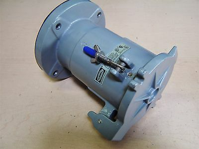 Lot (2x) Hubbell HBL4200RS1WR Pin and Sleeve Receptacle 3P4W 200 AMP