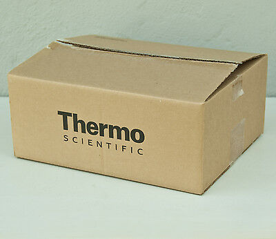 Thermo Finnigan PCB Analyzer Top Cover 97033-61051 for LCQ Deca XP/ Refurbished