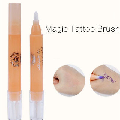 Hot Magic Pen for Embroidery Marker Pen Vanishing Special Magic Eraser New