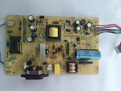 LENOVO Thinkvision L1951 pwD LCD Monitor power supply board