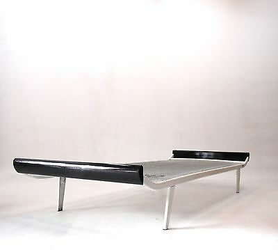 Design Daybed - Auping Cleopatra - Dick Cordemeijer 1953