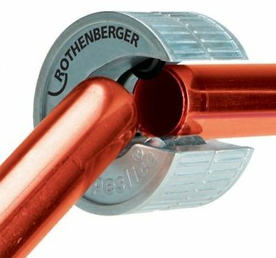 Rothenberger Pipe Slice 15Mm 8.8821
