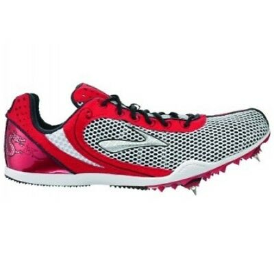 Brooks The Wire Spikeschuh - 100017 1D 634